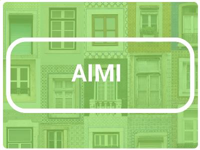 AIMI: casais sem tributação conjunta têm de fazer opção neste ano