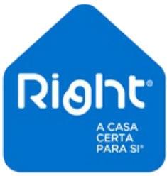 Right Solution - Sociedade de Mediação Imobiliária, Lda